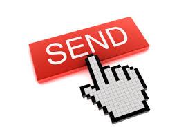 send work
