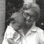 Gran and I (1975)